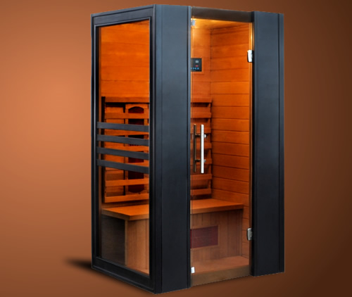 sauneitalia.it - vendita saune finlandesi, cabine e saune a