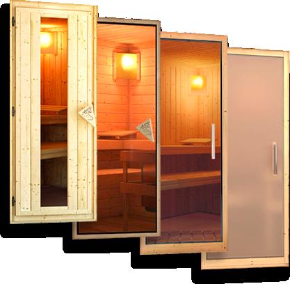 Sauneitalia It Vendita Saune Finlandesi Cabine E Saune A